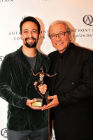 The Anthony Quinn Foundation Presents An Evening with Lin-Manuel Miranda #37