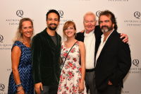 The Anthony Quinn Foundation Presents An Evening with Lin-Manuel Miranda #66