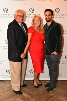 The Anthony Quinn Foundation Presents An Evening with Lin-Manuel Miranda #70