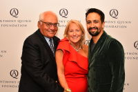 The Anthony Quinn Foundation Presents An Evening with Lin-Manuel Miranda #68