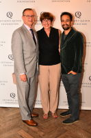The Anthony Quinn Foundation Presents An Evening with Lin-Manuel Miranda #71