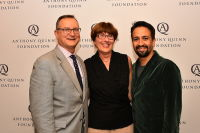 The Anthony Quinn Foundation Presents An Evening with Lin-Manuel Miranda #72