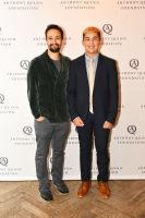 The Anthony Quinn Foundation Presents An Evening with Lin-Manuel Miranda #82