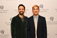 The Anthony Quinn Foundation Presents An Evening with Lin-Manuel Miranda #79