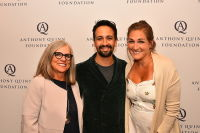 The Anthony Quinn Foundation Presents An Evening with Lin-Manuel Miranda #30