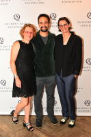 The Anthony Quinn Foundation Presents An Evening with Lin-Manuel Miranda #74