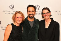 The Anthony Quinn Foundation Presents An Evening with Lin-Manuel Miranda #80