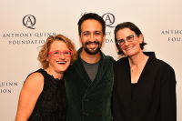 The Anthony Quinn Foundation Presents An Evening with Lin-Manuel Miranda #90