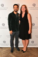 The Anthony Quinn Foundation Presents An Evening with Lin-Manuel Miranda #83