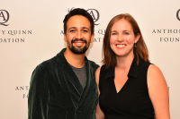 The Anthony Quinn Foundation Presents An Evening with Lin-Manuel Miranda #89
