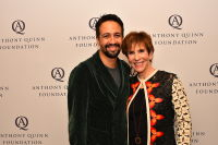 The Anthony Quinn Foundation Presents An Evening with Lin-Manuel Miranda #95