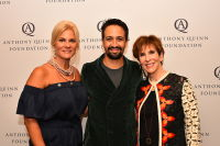 The Anthony Quinn Foundation Presents An Evening with Lin-Manuel Miranda #94