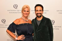 The Anthony Quinn Foundation Presents An Evening with Lin-Manuel Miranda #103