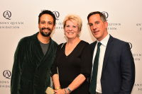 The Anthony Quinn Foundation Presents An Evening with Lin-Manuel Miranda #100