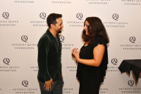 The Anthony Quinn Foundation Presents An Evening with Lin-Manuel Miranda #108
