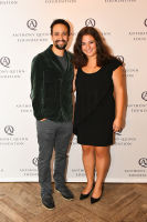 The Anthony Quinn Foundation Presents An Evening with Lin-Manuel Miranda #113