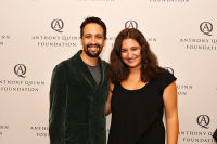 The Anthony Quinn Foundation Presents An Evening with Lin-Manuel Miranda #112