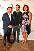 The Anthony Quinn Foundation Presents An Evening with Lin-Manuel Miranda #119