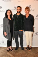 The Anthony Quinn Foundation Presents An Evening with Lin-Manuel Miranda #111