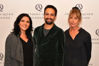 The Anthony Quinn Foundation Presents An Evening with Lin-Manuel Miranda #114