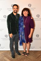 The Anthony Quinn Foundation Presents An Evening with Lin-Manuel Miranda #118