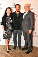 The Anthony Quinn Foundation Presents An Evening with Lin-Manuel Miranda #121