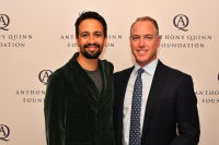 The Anthony Quinn Foundation Presents An Evening with Lin-Manuel Miranda #120