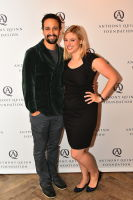 The Anthony Quinn Foundation Presents An Evening with Lin-Manuel Miranda #127