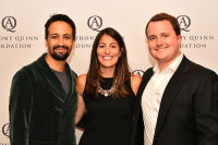 The Anthony Quinn Foundation Presents An Evening with Lin-Manuel Miranda #129
