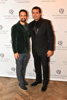 The Anthony Quinn Foundation Presents An Evening with Lin-Manuel Miranda #132