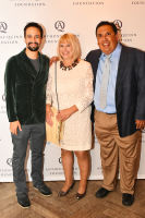 The Anthony Quinn Foundation Presents An Evening with Lin-Manuel Miranda #137