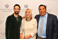 The Anthony Quinn Foundation Presents An Evening with Lin-Manuel Miranda #135