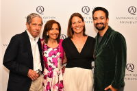 The Anthony Quinn Foundation Presents An Evening with Lin-Manuel Miranda #133