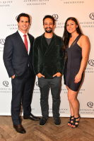 The Anthony Quinn Foundation Presents An Evening with Lin-Manuel Miranda #140