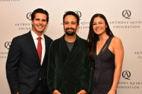 The Anthony Quinn Foundation Presents An Evening with Lin-Manuel Miranda #142