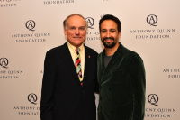 The Anthony Quinn Foundation Presents An Evening with Lin-Manuel Miranda #146
