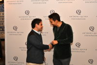 The Anthony Quinn Foundation Presents An Evening with Lin-Manuel Miranda #147