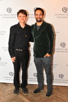The Anthony Quinn Foundation Presents An Evening with Lin-Manuel Miranda #158