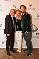 The Anthony Quinn Foundation Presents An Evening with Lin-Manuel Miranda #156