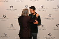 The Anthony Quinn Foundation Presents An Evening with Lin-Manuel Miranda #163