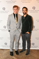 The Anthony Quinn Foundation Presents An Evening with Lin-Manuel Miranda #157
