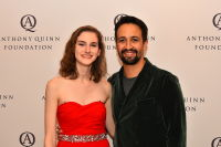 The Anthony Quinn Foundation Presents An Evening with Lin-Manuel Miranda #160