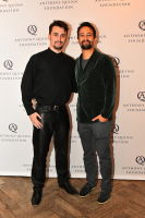 The Anthony Quinn Foundation Presents An Evening with Lin-Manuel Miranda #168