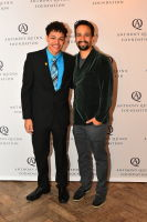 The Anthony Quinn Foundation Presents An Evening with Lin-Manuel Miranda #169