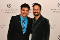The Anthony Quinn Foundation Presents An Evening with Lin-Manuel Miranda #167