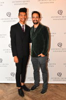 The Anthony Quinn Foundation Presents An Evening with Lin-Manuel Miranda #165