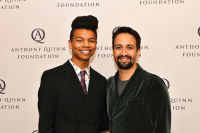 The Anthony Quinn Foundation Presents An Evening with Lin-Manuel Miranda #177