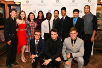 The Anthony Quinn Foundation Presents An Evening with Lin-Manuel Miranda #175