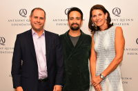 The Anthony Quinn Foundation Presents An Evening with Lin-Manuel Miranda #174