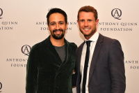 The Anthony Quinn Foundation Presents An Evening with Lin-Manuel Miranda #178